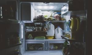Κορονοϊός: Γιατί πεινάμε όσο βρισκόμαστε σε καραντίνα;