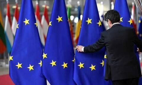 Провал переговоров: Европа не договорилась о плане спасения