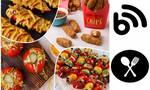 Η Παιδίατρος προτείνει: Μένουμε σπίτι και τρώμε διαφορετικά!