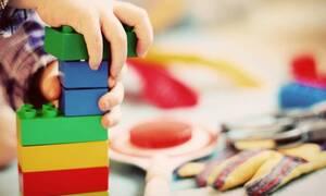 Κορονοϊός: Παιδικοί Σταθμοί - Χρήματα από ΕΣΠΑ ή ένταξη στα μέτρα - Αναλυτικά τι θα γίνει
