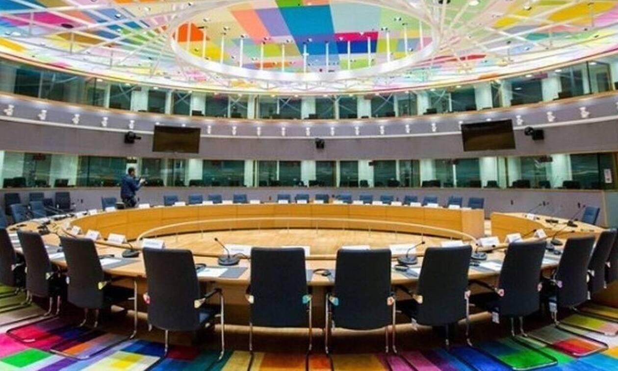 Δοκιμάζεται η Ευρωπαϊκή αλληλεγγύη