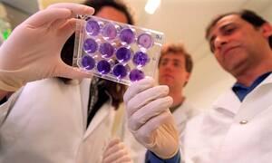 Κορονοϊός: Η φαρμακευτική καινοτομία στην καταπολέμηση της νόσου Covid-19