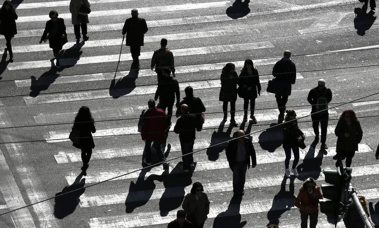 Κορονοϊός: «Έκρηξη» απολύσεων τον Μάρτιο - Χάθηκαν 41.903 θέσεις εργασίας