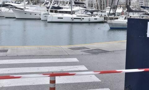 Κορονοϊός: Άνοιξε η εφαρμογή για την καταβολή των 800 ευρώ στους ναυτικούς