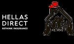 Hellas Direct: Η ασφαλιστική που έφτιαξε τηλεφωνική γραμμή για να κουβεντιάζει με τους πελάτες της