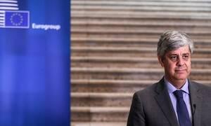 Eurogroup: 500 δισ. ευρώ στα κράτη - μέλη άμεσα για την αντιμετώπιση του κορονοϊού