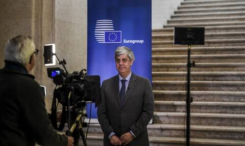 Σεντένο: Με τη συμφωνία μισού τρισ. ευρώ προστατεύεται ο οικονομικός και κοινωνικός ιστός