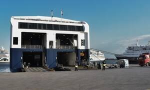 Κορονοϊός: Αυστηροί έλεγχοι στα λιμάνια - Ποιοι επιτρέπεται να ταξιδέψουν