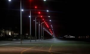 Κορονοϊός: Αργή και μακρόσυρτη η άρση της απαγόρευσης κυκλοφορίας - Τον πρώτο λόγο οι επιστήμονες