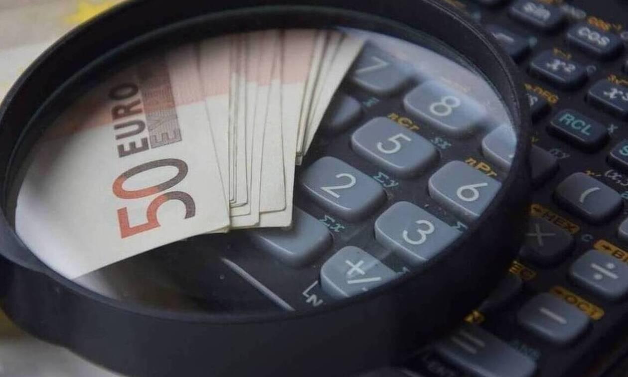 Κορονοϊός: «Τσουχτερά» πρόστιμα για επιχειρήσεις που απασχολούν εργαζόμενους με αναστολή σύμβασης