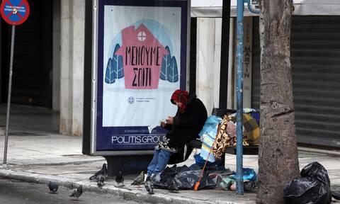 Κορονοϊός - ΣΥΡΙΖΑ: Διαφάνεια στη διάθεση των κονδυλίων για την ενημέρωση των πολιτών