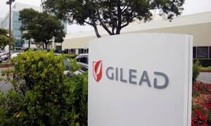 Κορονοϊός: Όλες οι εξελίξεις για το ερευνητικό φάρμακο remdesivir – Ενημέρωση από την Gilead