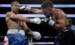 Βαθιά θλίψη στον αθλητισμό: Πέθανε 18χρονος πρωταθλητής της πυγμαχίας