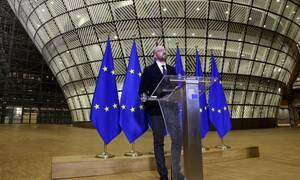 Κορονοϊός: Έκτακτη Σύνοδος Κορυφής της ΕΕ στις 23 Απριλίου μετά τις αποφάσεις του Eurogroup