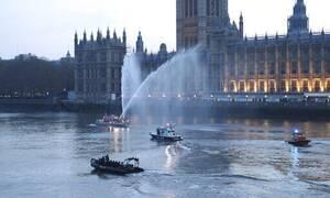 Κορονοϊός - «Μαύρη» μέρα: Θλιβερό ρεκόρ για την Βρετανία - 980 νεκροί σε μία μέρα