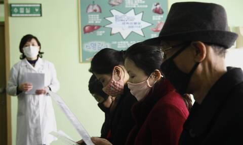 Κορονοϊός: Έτσι εξαπλώθηκε η πανδημία σε όλο τον κόσμο - Ο φονικός «ασθενής 31» και η αίρεση