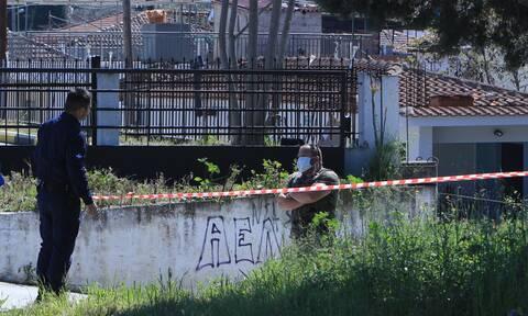 Πρόεδρος Ομοσπονδίας Ρομά Θεσσαλίας: Οι νέοι στον καταυλισμό δεν πιστεύουν πως υπάρχει κορονοϊός