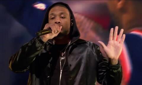 Όταν οι «αστέρες» του ΝΒΑ αφήνουν την «πορτοκαλί θεά» και πιάνουν το μικρόφωνο!