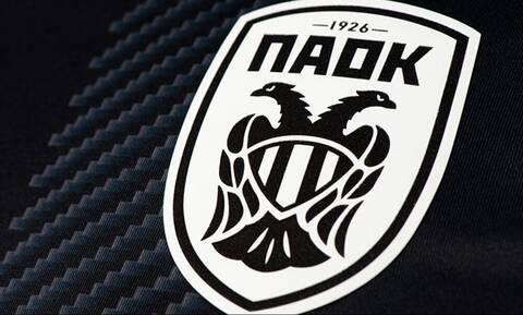 Επιστολή ΠΑΟΚ σε Μητσοτάκη: «Να διακοπούν όλα τα πρωταθλήματα τώρα»