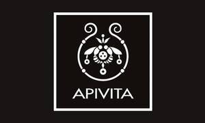 APIVITA: Προσφορά αλληλεγγύης σε όσους το έχουν ανάγκη