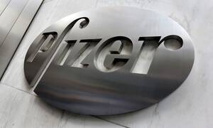 Κορονοϊός: 40 εκατ. δολάρια για την αντιμετώπιση των επιπτώσεων στην υγεία από την Pfizer