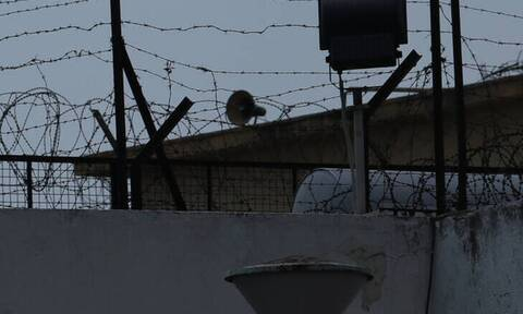 Ινστιτούτο Παστέρ: Δεν είχε κορονοϊό η κρατούμενη των φυλακών Θήβας
