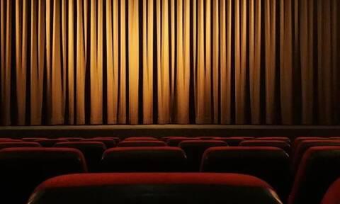 Σούλη Σαμπάχ: Αγωνία για την ηθοποιό - Κρίσιμες ώρες