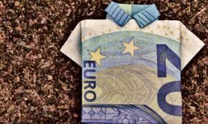 Κορονοϊός - Σταϊκούρας: Το επίδομα των 800 ευρώ θα δοθεί και το Μάιο