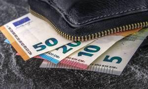 Παράταση στην έκπτωση 25% σε Εφορία και οφειλές - Ποιους αφορά