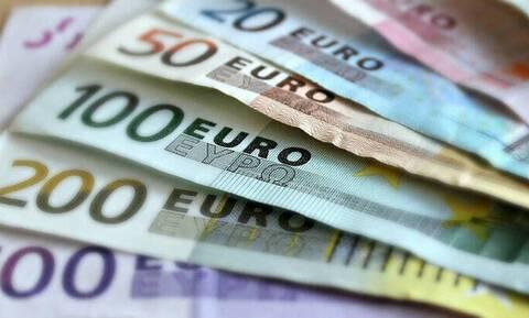 Κορονοϊός - Δάνεια:  Αντίστροφη μέτρηση για την κάλυψη τόκων για τις επιχειρήσεις