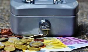 Κορονοϊος: Λήγει η προθεσμία για το voucher 600 ευρώ για τους επιστήμονες - Κάντε ΕΔΩ την αίτηση