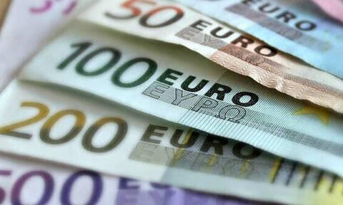 Κορονοϊός-Επίδομα 800 ευρώ: Πότε και πώς θα θα υποβάλλουν δήλωση όσοι έχασαν τις προθεσμίες