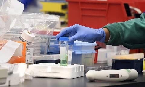 Κορονοϊός: Το νέο φάρμακο που δίνει ελπίδες - Τι προβληματίζει τους επιστήμονες