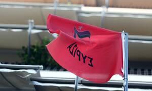 Κορονοϊός: Κόντρα ΣΥΡΙΖΑ - Γεωργιάδη για την ανάκαμψη της οικονομίας