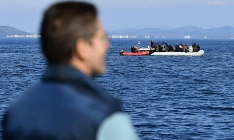 Κορονοϊός – Συναγερμός: Η Τουρκία επιχειρεί να στείλει στην Ελλάδα μετανάστες με Covid-19