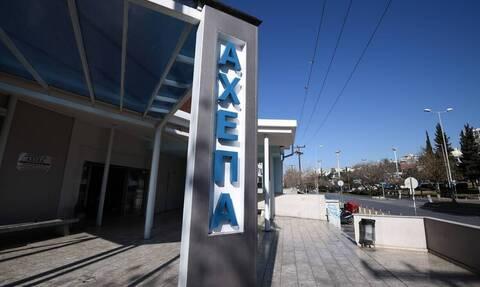 Κορονοϊός - Θεσσαλονίκη: Θετικός σε έλεγχο για τον Covid-19 υπάλληλος του δήμου