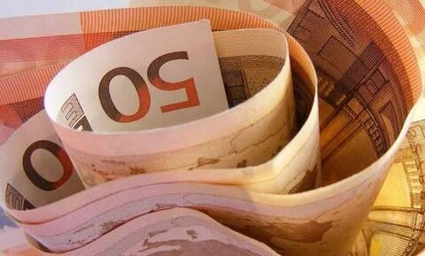 Επιδότηση τόκων δανείων: Αντίστροφη μέτρηση για τις αιτήσεις των μικρομεσαίων επιχειρήσεων