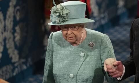 Η απόπειρα δολοφονίας της βασίλισσας Ελισάβετ που κανείς δε θυμάται