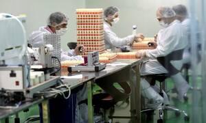 Κορονοϊός: Tα φάρμακα και τα εμβόλια που εξετάζονται - Παγκόσμια κινητοποίηση για τη θεραπεία