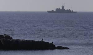 Πολεμικό Ναυτικό: Το νέο του όπλο στη μάχη του Αιγαίου - Γιατί το φοβούνται οι Τούρκοι