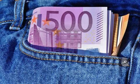 Κορονοϊός - 800 ευρώ: Αυτές είναι οι νέες κατηγορίες εργαζομένων που θα πάρουν το επίδομα