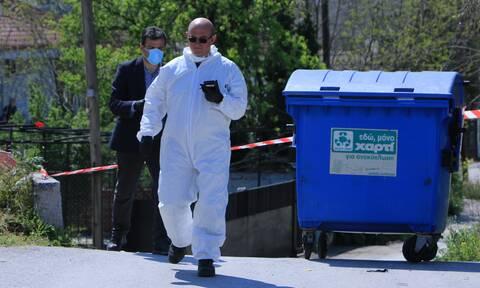Κορονοϊός: Υγειονομικές βόμβες οι καταυλισμοί Ρομά - «Σαφάρι» ειδικών σε οικισμούς σε όλη τη χώρα