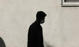 Κορονοϊός: Τρεις ακόμη θάνατοι σε λίγες ώρες στην Ελλάδα - 96 οι νεκροί