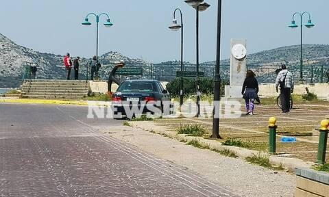 Κορονοϊός - Ρεπορτάζ Newsbomb.gr: Οι «ασυγκράτητοι» ξεχύθηκαν στις παραλίες και στα πάρκα