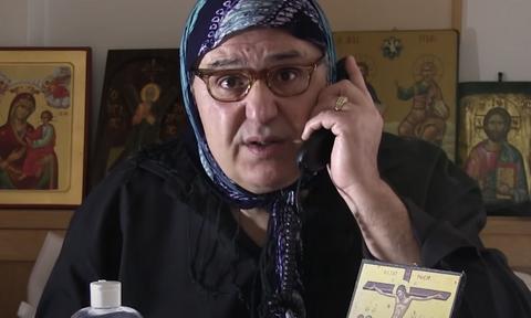 Οι «Άγαμοι Θύται» επέστρεψαν με οδηγίες για το Πάσχα (video)