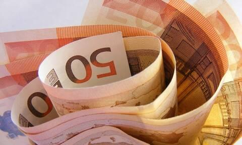Κορονοϊός - ΥΠΟΙΚ: Διευρύνονται τα μέτρα στήριξης πολιτών και επιχειρήσεων