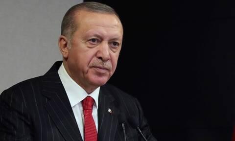 Τουρκία: Πασχαλινό μήνυμα Ερντογάν στους Χριστιανούς – Γιατί τους ευχαρίστησε
