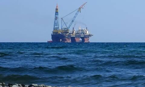 Κυπριακή ΑΟΖ: Η Exxon Mobil «παγώνει» τις γεωτρήσεις μέχρι τον Σεπτέμβριο του 2021