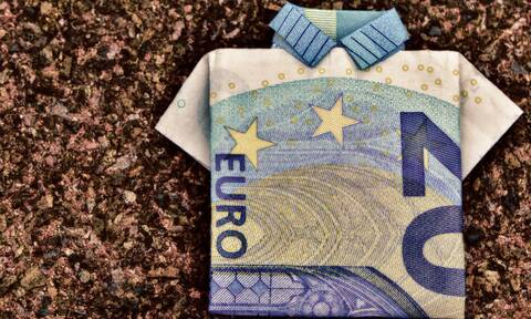 Κορονοϊός - Ληξιπρόθεσμα χρέη: Νέα γενιά από «φέσια» έως 20 δισ. «βλέπουν» κυβέρνηση και τράπεζες