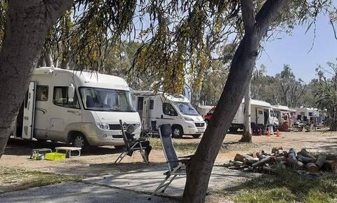 Κορονοϊός: Θρίλερ με δεκάδες τουρίστες στη Θεσπρωτία - Γιατί τέθηκαν σε καραντίνα
